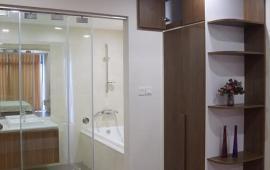 Cho thuê căn hộ cao cấp Discovery, 302 Cầu giấy, 100m2, 3 PN, full giá rẻ chỉ 18 tr/th 0378260731