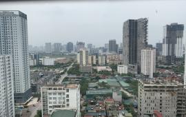 Cho thuê căn hộ chung cư Phố Trung Kính, Mạc Thái Tổ, Yên Hòa, Cầu Giấy, HN. 2PN đủ đồ giá rẻ. Liên hệ 0981623047 (Khiêm)