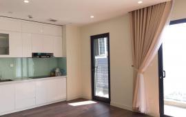 Cho thuê căn hộ chung cư thống nhất complex 82 nguyễn tuân 90m 3 ngủ làm vp, Lh 082 99 067 62