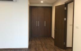 Cho thuê căn hộ chung cư Golden Palm 21 Lê Văn Lương (đầu cầu Láng Hạ), diện tích 140m2.LH:0387847288