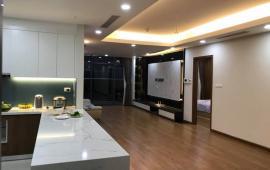 Cho thuê căn hộ Discovery Complex, 302 Cầu Giấy. DT 210m2, đủ đồ, giá 30 triệu/th,