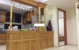 Cho thuê căn hộ chung cư Ecohome 2, Tân Xuân, BTL căn góc 70m 2PN 2VS có đồ giá 6,5tr/tháng