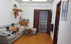 cho thuê căn hộ chung cư Luxury Park View - công viên Cầu Giấy, 65m2, 2 PN, full nội thất