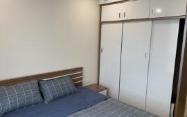Duy nhất! Cho thuê căn hộ chung cư Tân Hồng Hà Complex, số 317 Trường Chinh. 110m2, 3PN, full nội thất. LH 0981623047