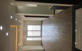 [Hàng hiếm cho thuê nhanh] Cho thuê căn 2 pn nội thất cơ bản cc Thanh Xuân Complex - 24T3
