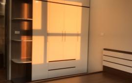 Cho thuê căn hộ chung cư Tân Hồng Hà số 317 Trường Chinh,110m2 3 p ngủ.LH:0387847288