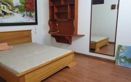 Cho thuê căn hộ B7 Kim Liên, Phạm Ngọc Thạch, 92m2, 3 p ngủ full đồ. LH: 0387847288