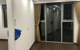 Cho thuê căn hộ Imperia 360 Giải Phóng, Thanh Xuân, 100m2 3 phòng ngủ. LH: 0387847288