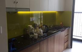 Cho thuê nhiều căn hộ tại chung cư cao cấp Rivera Park 69 Vũ Trọng Phụng, Thanh Xuân, Hà Nội.