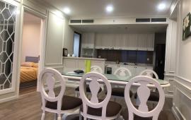 Cho thuê căn hộ chung cư cao cấp artemis số 3 lê trọng tấn 3 ngủ gái 17tr, Lh 082 99 067 62