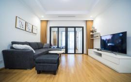 Cho thuê căn hộ tại GoldSeason 88m2 , 3PN đầy đủ nội thất 15tr/th – Lh : 0968045180