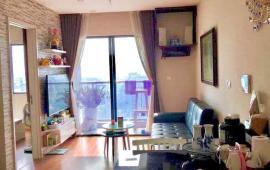 Chính chủ cho thuê căn hộ cao cấp R6-Royal City 55m2 , 1PN,nội thất cực đẹp,giá hữu nghị 12tr/th –Lh : 0968045180