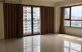 Cho thuê căn hộ Meco Complex ngõ 102 Trường Chinh, Đống Đa. 110m2, 3 p ngủ, LH: 038 7847288