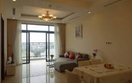 """Giá cho thuê tốt nhất thị trường 99 căn hộ chính chủ cho thuê"""" CC Richland Southern, 86m2 - 91m2 – 100m2 - 123m2 cho thuê giá từ 12tr - 17tr/tháng."""