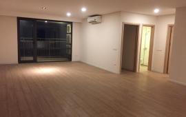 Cho thuê căn hộ Penthouse CT3 Trung Văn- Nam từ Liêm 290m2, giá 12tr/tháng. LH: 0988138345