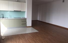 cho thuê chung cư trung yên 1 đường trung kính, 120m2, 3PN, đồ cơ bản, giá 13tr/th. Lh/: 0988138345.