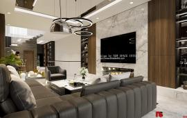 BQL cho thuê gấp căn hộ An Bình City 2PN - 3PN, giá cực rẻ từ 8 - 10 triệu/tháng. LH: 0916.79.8285