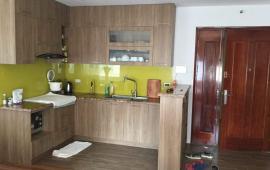 Cho thuê căn hộ C cư Packexim 2, Tây Hồ, 90m, 2pn, nội thất rất đẹp, 7.5 tr/th. LH 0981 545 136