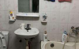 Cho thuê nhà ngõ phố Hoàng Văn Thái, Thanh Xuân, 32m2 x 4 tầng.LH:0387847288