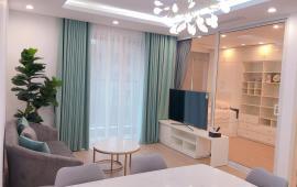 Cho thuê căn hộ Seasons Avenue - Hà Đông, 2pn sáng - 81m2, full nội thất xịn - giá tốt. 036.896.5467