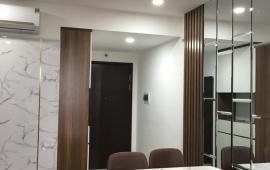 Chính chủ cho thuê dài hạn căn hộ 2PN full nội thất tại Hateco Xuân Phương giá 7tr/tháng KHÁNH HÀ 0941928822