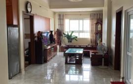Bán GẤP căn hộ GEMEK TOWER 03 phòng ngủ rộng 82m2