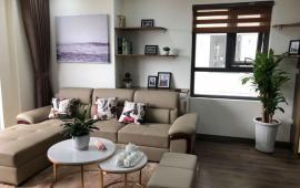 BQL cho thuê chung cư 60 Hoàng Quốc Việt: 2PN và 3PN giá từ 8 triệu/tháng ĐÌNH TUÂN 0378894462