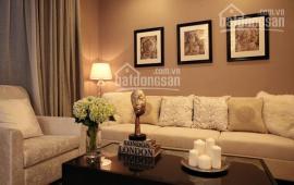 Chung cư  Keangnam cho thuê -107m2-118-126-156-169-206-408m2, giá thuê từ 19tr/th
