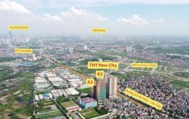 Căn Hộ 70m2, 2PN Ban Công Đông Nam Giá 1 Tỷ đồng