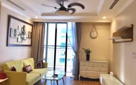 Chính chủ cho thuê căn hộ cao cấp tại chung cư D2 Giảng Võ, Ba Đình 93m2, 2PN, giá 12 triệu/tháng