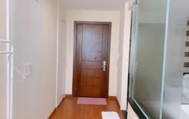 Cho thuê căn hộ Starcity Lê Văn Lương, Nhân Chính. 50-110m2.LH: 0387847288