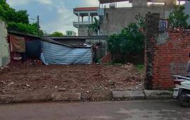 Chỉ 2 tỷ đã có 35m2 đất phố Nguyễn Văn Linh – KINH DOANH –Ô TÔ tránh.