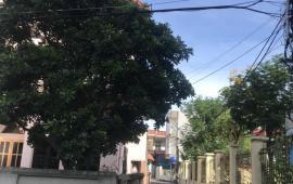 bán  87,5 m2 đất thôn Phúc Lộc,Uy Nỗ, tt đông anh.đường 4m giá 35tr/m2. LH_ 0818250790