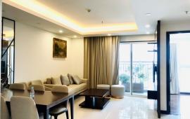 Báo giá các căn hộ cho thuê tại chung cư cao cấp Hà Nội Aqua Central 44 Yên Phụ. LH 0969866063