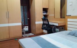 cho thuê căn hộ chung cư 183 hoàng văn thái vào được luôn -căn hộ có DT 88m2 thiết kế 2pn 2vs nội thất đầy đủ