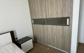 Cho thuê chung cư 26 Liễu Giai Tower, 75m2, 2PN MỚI TINH giá chỉ 13 triệu/tháng. LH 0974.090.487