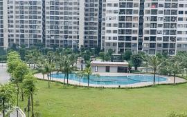 Bán căn hộ chung cư 3 Pn giá 2,3 tỷ tại dự án Vinhomes Ocean Park Gia Lâm, Gia Lâm, Hà Nội
