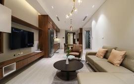 Chính chủ cần cho thuê căn hộ Sun Grand City - 69B Thụy Khuê, 96m2 - 2PN - full - Chỉ với 20tr/th