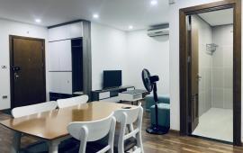 Cho thuê chung cư Bohemia Residence 90m² 2PN