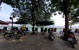 Quảng Khánh, phân lô, ôtô, 71m2, MT5m, hồ tây lộng gió, 26tỷ8. LH 0988797408