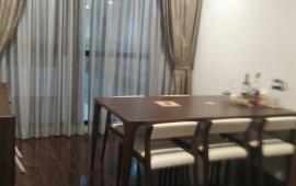 Cho thuê căn hộ chung cư Royal city R6 – Royal city, 69m, 2 ngủ, đủ đồ, 15 triệu/ tháng. LH: 0904565730