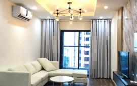 Chuyên cho thuê chung cư A10 Nam Trung Yên, Nguyễn Chánh giá rẻ nhất. Liên hệ 0963217930