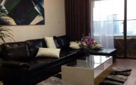 Cho thuê chung cư A10 CT2 mới, phù hợp ở hộ gia đình và làm văn phòng. LH: 0963217930