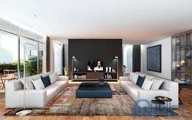 Cho thuê Penthouse Duplex - 300m2 Skypark - full nội thất / cơ bản