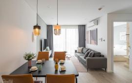 Chính chủ cho thuê căn hộ cao cấp tại Thành Công Tower, 57 Láng Hạ, 123m2, 2PN giá 13triệu/tháng.