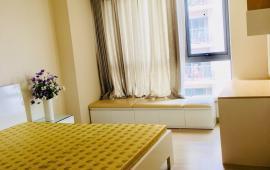 Cho thuê căn hộ chung cư 88 láng hạ Dt 112m 2 ngủ giá 13tr vào ngay, Lh 082 99 067 62