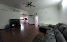 Cho thuê căn hộ Thăng Long Garden 250 Minh Khai căn góc toà A3 113m 3PN full đồ nhà đẹp vào ở luôn