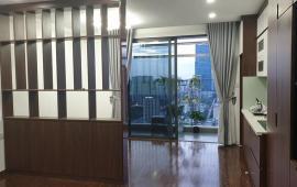 Tôi cần cho thuê chung cư cao cấp 2PN Vinhomes D'Capitale Trần Duy Hưng 12tr. . LH: 0904565730