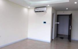 Chính chủ cho thuê căn hộ có 2 phòng ngủ Vinhomes D'Capitale, 70m2, có thể vào ở ngay, giá 12 tr/th. LH: 0904565730