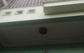 Cho thuê nhà 5 tầng ngõ 46 Nguyễn Hoàng Tôn, Tây Hồ gồm 6PN nhà đẹp có đồ giá 10tr/th vào ở ngay
